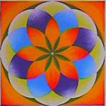 20060313191928-mandala.jpg