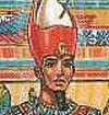 20060510142732-egipto.jpg