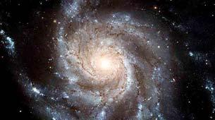20060922022219-universo.jpg