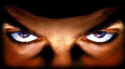 20080610144641-ojos-azules.jpg
