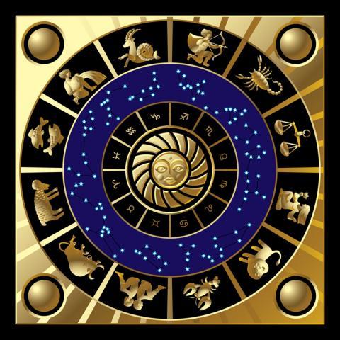20110713231732-simbolo-astrologico-3.jpg